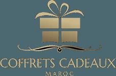 Coffrets Cadeaux Maroc-Leader des coffrets cadeaux au Maroc
